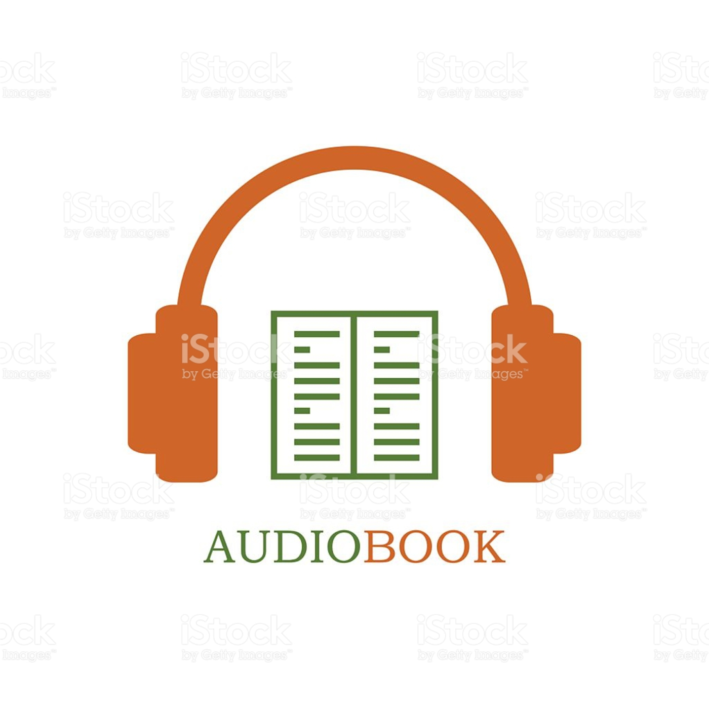Discover the New Releases Audiobooks in Nonfiction and True Crime